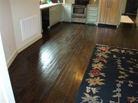 TEKTON 67559 Wood Chisel Set, 3 Piece | Wood Chisel Set, Wood Chisel And  Chisel Set
