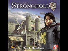 Stronghold Crusader II for PC free Download