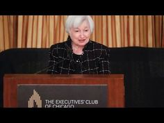 Federal Reserve& long-stalled & of interest rates may finally get airborne this year as policymakers from Chair Janet Yellen on Friday to regional leaders across the United States signaled that the era of easy money is drawing to a close.