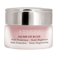 Baume de Rose, BY TERRY