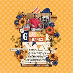 Give Thanks - Sweet Shoppe Gallery I am Thankful For http://www.sweetshoppedesigns.com/sweetshoppe/product.php?productid=37825&cat=962&page=4 by Two Tiny Turtles With Gratitude by Kristin Cronin Barrow