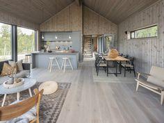 10+ Best Kitchen Inspiration Scandinavian Style images