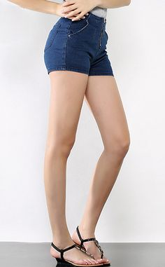 Etradeal.com: boyfriend jeans, denim shorts, denim skirts | online ...