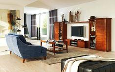selva mobel collection marilyn selva mobel gebraucht kaufen Oversized Mirror, Entryway, Furniture, Collection, Home Decor, Entrance, Decoration Home, Room Decor, Door Entry