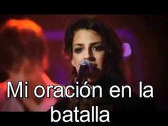 Canción Del Desierto - Hillsong Español