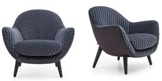 MAD COLLECTION BY MARCEL WANDERS FROM POLIFORM USA - MAD QUEEN Poliform has expanded the Mad Collection with two new chair designs by Marcel Wanders. Offering everyday glamour, the 1950's-inspired design features a wide seat with soft dimensions, a slightly sloped back and is lightened with slender feet. The Mad King is a robust design while the Mad Queen is petite, yet strong in her standing.