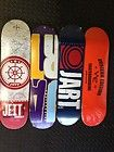 #Skateboards Skateboard Decks Brand New In Plastic Qty 4 Size 8 FREE SHIPPING! - http://awesomeauctions.net/skateboards/skateboard-decks-brand-new-in-plastic-qty-4-size-8-free-shipping/