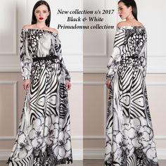 6711c54d0480 142 κορυφαίες εικόνες με Βραδινά φορέματα