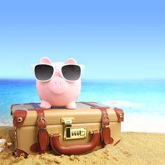 Traveling soon? Enjoy deep discounts here!!