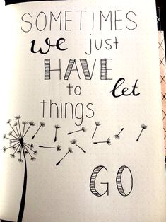 Drawings Ideas 70 Inspirational Calligraphy Quotes for Your Bullet Journal - The Thrifty Kiwi - Need a boost? Here are 70 inspirational calligraphy quotes to include in your bullet journal! Bullet Journal Quotes, Bullet Journal 2019, Bullet Journal Ideas Pages, Bullet Journal Inspiration, Bullet Journal Ideas Handwriting, Journal Pages, Quotes For Journals, Doodle Inspiration, Journal Prompts