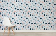 Why Terrazzo is Making a Major Comeback