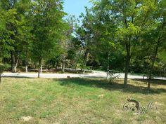 Lacul Vanatori Galati - un loc de agrement aproape decent