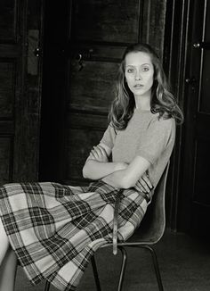 Margaret Howell Fall Winter 2010.11 Campaign