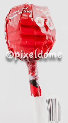 Product shots by Pixeldome, a mobile service which comes to you. Open your own on line shop and offer your products to millions.