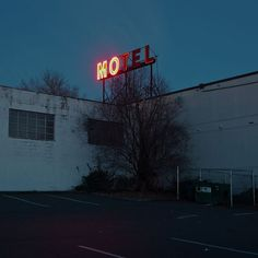 Image result for aesthetic abandoned night
