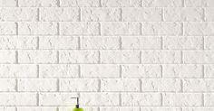 All In White | Tubądzin