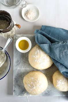 . Great Recipes, Favorite Recipes, Simple Recipes, Melbourne Food, Pizza Dough, Food Inspiration, Love Food, The Best, Food Photography