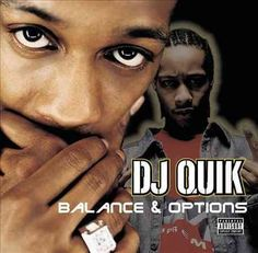 109 Best DJ  Quik images in 2017 | Dj quik, Musicians, Rapper