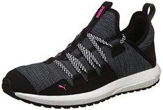 65fa794d889e36 Get 40% OFF on puma shoes.  men  shoes  menfashion  fashion  tattoo ...