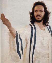 34 Ideas De Jesuschrist Superstar Camilo Sexto Jesucristo Cara De Sueño
