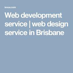 windows server 2003 enterprise pt-br sp2 nico link