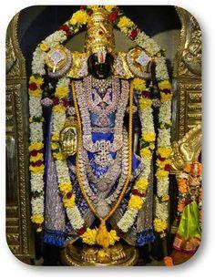 Daily Darshan (23-06-13) Sri Balaji @ISKCONNVCC, Pune Indian Gods, Pune, Krishna, Samurai, Spiritual, Lord, Lorde, Samurai Warrior