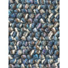 Vloerkledenwinkel Brink en Campman Marble 29508 140 x 200 cm