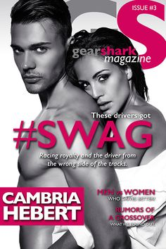 swag gearshark book 3 kindle edition by cambria - 236×354