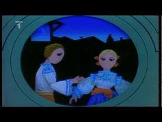 Černé oči jděte spát - YouTube