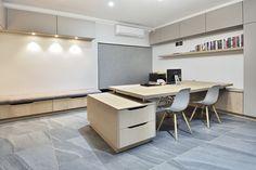Office Desk, Conference Room, Table, Furniture, Home Decor, Desk Office, Decoration Home, Desk, Room Decor
