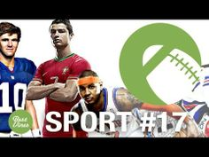 Best sports vines - Soundtracks - Vine Compilation June 2014 Ep.17  www.bestsportsvines.com