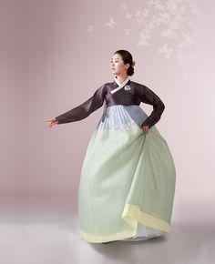 광장시장내 위치 한복대여및 맞춤한복 결혼한복.신부신랑한복. 혼주한복전문
