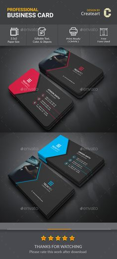 Multipurpose business card creativework247 business cards business card template psd colourmoves