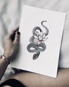 Cute Finger Tattoos, Cool Tattoos, Small Tattoos, New Tattoos, Beautiful Tattoos, Body Art Tattoos, Diy Tattoo, Tattoo Drawings, Tattoo Sketches