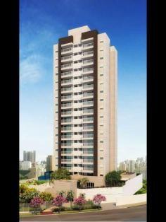 Confira a estimativa de preço, fotos e planta do edifício Paysage Mooca na  em Mooca