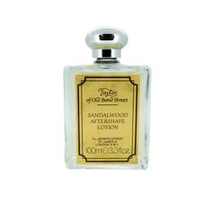 Taylor Bay Rum 150ml Aftershave Cologne Health & Beauty Aftershave & Pre-shave