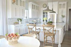 ZDesign At Home: Kitchen Tour