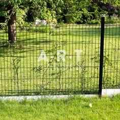 Les 24 meilleures images du tableau Claustra et clôtures sur ...