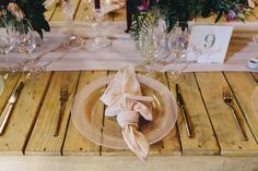 Winter Boho Wedding at The Dairy Shed by Tiffany B Photography