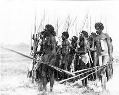 Image result for fine art america aboriginal australia