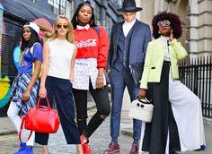 street style 2015 - Buscar con Google