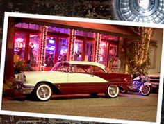 Cadillac Pizza Pub   Woodfired Pizza   Pizza Restaurant McKinney Texas   Pizza Dine-In, Carry-Out, Delivery