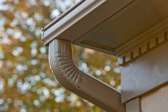 How To: Choose the Right Gutters