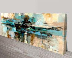 Morning-Fjord-Silvia-Vassileva-Print  https://www.bluehorizonprints.com.au/canvas-art/abstract-contemporary-art/