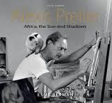 Alexis Preller South African Artists, My Passion, Surrealism, Artwork, Movie Posters, My Crush, Art Work, Work Of Art, Auguste Rodin Artwork