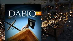 """ISIS Magazine LAUGHS at the West's """"Islam is a Religion of Peace"""" Narrative"""