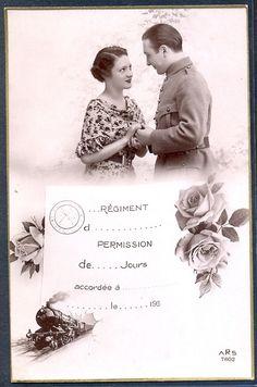 QJ051 ART DECO COUPLE Romance KITSCH PHOTO pc