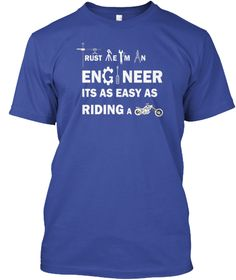 4ca2f8b7 41 Best T-shairt images | Trust, Mechanical engineering, T shirts ...