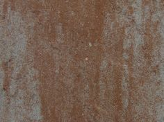 Clean Beige Concrete With Various Stains On Surfacediscover textures Concrete, Stains, Cleaning, Beige, Texture, Free, Surface Finish, Home Cleaning, Ash Beige