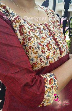 kurthi patterns (47)